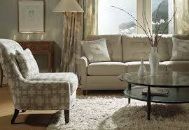 Traditional Living Room Lamps Remodeling Ideas