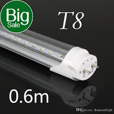 energy saving lights best price 2ft t8 light high