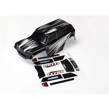 Traxxas LaTrax Teton Monster Truck Body (TRA7611X) | RC Bodies | RC ... Cheap Decals Monster Energy Find Deals On Stickers For Trucks Truck Wall Decal Vinyl Sticker Monster Jam Maximum Destruction Max D Fathead Peel And Stick Walmartcom Mutt Dalmatian Pack Jam Ideas Personalized Name Boys Room Decor Blaze And Crusher Machines Super Text Dcor Sonuvadigger Sheets Available At Australia Bahuma 2610001 Fg Body Stadiumtruck 24wd White Rccar Grave Digger Motocrossgiant