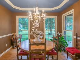 surprising the dining room jonesborough ideas best idea home