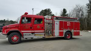 Fire Truck Craigslist | 2019 2020 Top Upcoming Cars American Truck Historical Society The Hot Dog Doggin In Maine Wicked Good Wieners Old Used Cars Plaistow Nh Trucks Leavitt Auto And Varney Buick Gmc Bangor Hermon Ellsworth Orono Me Barrnunn Driving Jobs Abandoned Junkyard 30s 40s 50s 60s Cars Youtube Corey Templeton Photography Moving 2016 Ford F350 Best New Car Release Date 7 Smart Places To Find Food For Sale Small Travel Trailers Lweight Campers Casita Ten In America To Buy A Off Craigslist
