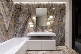 moderne badezimmer fliesen die 10 schönsten ideen voiia de