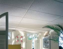 Vinyl Covered Sheetrock Ceiling Tiles by Vinyl Covered Gypsum Ceiling Tiles Best Commercial Kitchen