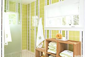 Paint Color For Bathroom With Brown Tile by Paint For Bathroom Ideas U2013 Luannoe Me