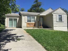 100 Homes In Kansas City 3618 E Gregory Boulevard MO 64132 HotPads