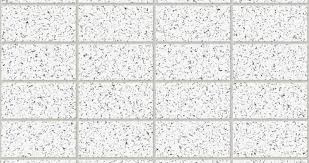 Staple Up Ceiling Tiles Armstrong by 100 Staple Up Ceiling Tiles Home Depot Ceiling Armstrong