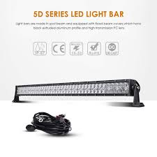 100 Truck Light Rack 6 Best Bar Using LED Technology Feb2019 Top Picks