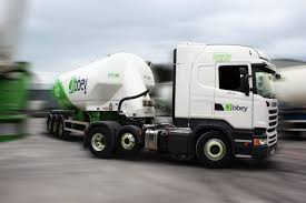 Abbey Logistics To Focus On Road Tankers And Warehousing - Abbey ... Ag Trucking Careers Truck Trailer Transport Express Freight Logistic Diesel Mack Abbey Logistics To Focus On Road Tankers And Warehousing China 12 Wheels 42m3 Fuel Alinum Tanker Truck Trailer For Aramco Specialisation Pays Off Holmwood Highgate News Heil Announces Light Weight 1611 Food Grade Dry Bulk Blog Ag Truckers Review Jobs Pay Home Time Equipment Oakley Opens New Pa Terminal Gd Ingrated Moves Into Business With Acquisition