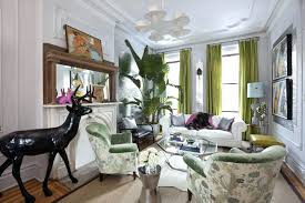 Decorations Traditional Dining Room Ann Holden New Orleans Louisiana Nature Inspired Bedroom Design