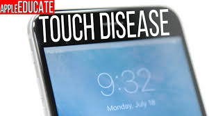 How to Fix Touch Disease on iPhone 6 Plus No Soldering or Bending