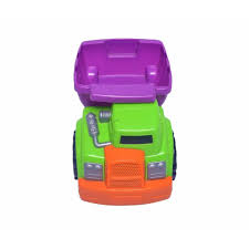Green Toy Dump Truck - Cuddlecircle Buy Wvol Friction Powered Big Dump Truck Toy For Boys Online At Little People Fill And Samko Miko Warehouse The Compacting Garbage Hammacher Schlemmer Toystate Cat Tough Tracks 8 1st Birthday Little Blue Truck Toy Royalty Free Vector Image Vecrstock Vintage Metal Tonka State Preschool Lightening Load W Lights Sound Caterpillar 9 Walmartcom Old Car Euclid Stock Photo Of Playing Funrise Classic Steel Quarry Wooden Green Medium Solid With Desig Toys Green Cuddcircle