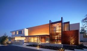 Of Images Ultra Luxury Home Plans by Best Of 23 Images Ultra Luxury Home Plans Building Plans