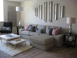 Ikea Kivik Sofa Innovative Apartment Interior Home Design Is Like