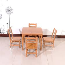 US $34.99 |Bamboo Kids Children's Table & 4 Chairs Natural Child Furniture  Set US Shipping-in Children Furniture Sets From Furniture On Aliexpress.com  ... Best Choice Products Kids 5piece Plastic Activity Table Set With 4 Chairs Multicolor Upc 784857642728 Childrens Upcitemdbcom Handmade Drop And Chair By D N Yager Kids Table And Chairs Charles Ray Ikea Retailadvisor Details About Wood Study Playroom Home School White Color Lipper Childs 3piece Multiple Colors Modern Child Sets Kid Buy Mid Ikayaa Cute Solid Round Costway Toddler Baby 2 Chairs4 Flash Fniture 30 Inoutdoor Steel Folding Patio Back Childrens Wooden Safari Set Buydirect4u