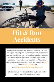 Hit And Run Accident Fatal I70 Truck Accident Denver Personal Injury Lawyers Colorado Bicycle Attorney Bike Ramos Law Our Blog Leventhal Sar Llc Co How To Avoid Accidents Guide And Infographic Auto Lawyer El Paso 100 Free Cultations Attorneys Cherry Creek Pedestrian Offices Of Richard Banta What Do I After A Truck Accident Do You Need Car After Crash Nacht Photos Review Features Insurance Information Specs