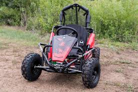 Amazon.com: Coleman Powersports 98cc/3.0HP CK100-S Go Kart Gas ... For Sale Swap Meet For Sale 33 Willys Pickup Coleman Offroad Gokart Uncrate Go Kart Monster Truckgo Truck Bodygo Targa 150 150cc 4stroke Gas Dune Buggy Take 20 Off Go Karts Quads In Ireland Donedealie Essex Speedway Gokart Track And Arcade Plans To Close Next Week Home Made Two Speed Off Road Kart Part 1 Youtube Body Panels Junior Central Divco Page