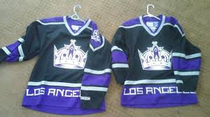 Spain Los Angeles Kings Vintage Purple Jersey 06a5d 27f1b Mcdavid Promo Code Nike Offer Nhl Youth New York Islanders Matthew Barzal 13 Royal Long Sleeve Player Shirt Nhl Shop Coupon 2018 Rack Attack Sports Memorabilia Coupon Code How To Use Promo Codes And Coupons For Sptsmemorabilia Com Anaheim Ducks Galena Il Ruced Colorado Avalanche Black Jersey C7150 Cc3fe Canada Brand Nhlcom Free Shipping Party City No Minimum Fanatics Vista Print Time 65 Off Shop Coupons Discount Codes Wethriftcom Authentic Nhl Jerseys Montreal Canadiens 33 Patrick Roy M N Red