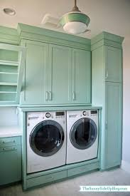 Ironing Board Cabinet With Storage by Bathroom Cabinet Laundry Bin Brisbane Ironing Board Cabinet With