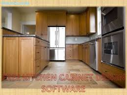 Kitchen Cabinets Closet Design Tool Designer Kitchens line