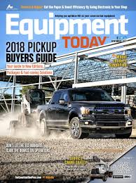 Equipment Today November 2017 By ForConstructionPros.com - Issuu Volkswagen Buyers Guide Drive News 2015 Gmc Sierra 2500hd Features And Specs Car Driver Truck Used Cstruction Equipment Dosauriensinfo 2016 Diesel And Van With 2017 Chevrolet The Classic Pickup Jeeptruck Winch Superwinch Images Collection Of Truck Tool Box Storage Ideas Shells 1969 Motorcycle 200 Motorcycles Reports Prices Bed Topper Medium Duty Work Info Tacoma Utility Package Toyota Santa Monica