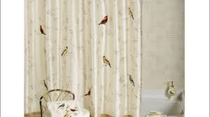 Sears Window Treatments Canada by The Most Sears Outlet Canada Window Coverings And Decor Sale Save