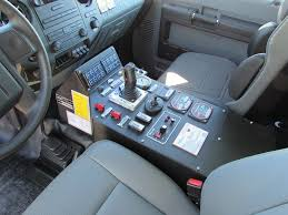 Airport Airport Crash Truck | Danko Emergency Equipment - Fire ... 02013 Camaro Center Console Fits In A 67 Or 68 Hotrods Dodge Truck 200914 Pin By Brooks Duehn On Consoles Pinterest Cars And 9811 Ford Ranger Pickup Truck Medium Gray Center Console Armrest New For Cadillac Chevrolet Gmc Suv Lid Repair Cup Holders For Trucks Luxury 99 06 Chevy Silverado Gmc 5772 Interior Impala Floor Shift Cup Holders Gauges How To Build A Custom Best Resource 2015 2500hd 2wd Double Cab 1442 Work Outland Automotive 9 Bench Seat Console33109 The Kolpin Laptop Case Storage4470 Home Depot My Custom Build Bronco Forum Ram 2500