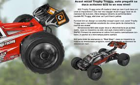 Hpi Racing Q32 Trophy Truggy 1/32 Mini Racer RC Amazoncom Hpi Racing 107018 Trophy Truggy Flux Rtr Toys Games For Sale 112 Mini Truck Rc Tech Forums Hrc Mini Trophy Truck Showcase Youtube Minitrophy 4wd Body Shells Genuine Hpi Parts Mini Recon 118 4wd Electric Monster 105502 Axial Yeti Jr Score Ready To Run Amazoncouk Driver Editors Build 3 Different Trucks 2004 Ford F150 Desert Hpi5100 Planet Buggy 35 18 Offroad Nitro By Hpi107012