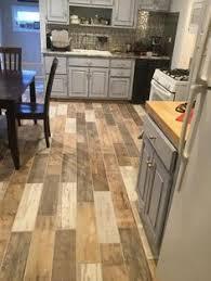 installing the 6x24 marazzi montagna weathered gray wood look