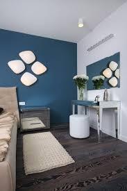 schlafzimmer dekorieren 50 ideen für wandgestaltung co