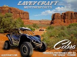Lavey Craft Motorsports Launches Fiberglass Body Kit For Yamaha ... Marine Industrial Mouldings Racehome Parts Components Body Kits Mulfunctional 14feet Dry Truck Partsfiberglass Beds Fiberglass How To Repair Hot Rod Network Fibre Body Att Service Truck All Fiberglass 1447 Sold Youtube Junior Central Powercar Page Composite Duraflex Chevy Camaro 2016 Grid Style Kit Drag Trucks Gts Design Spacekap Wild Fiberglas Capsule Skwild Inlad Van Company Hoods For All Makes Models Of Medium Heavy Duty