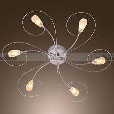 Hunter Fairhaven Ceiling Fan 53032 by Ceiling Fans With Lights Troposair Proseries Builder 52 In