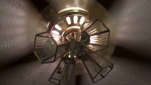 Casablanca Ceiling Fans With Uplights by Hamptonbay Uc7078t With Up Down Light Remote Control Led Uplights