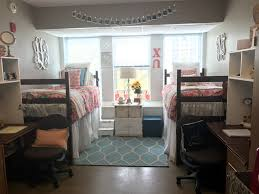 Dorm Room Bed Skirts by Dorm Room Patterson Hall University Of South Carolina Graduation