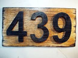 100 Rustic House Amazoncom Custom Address Plaque Address Signs