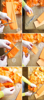 Beautiful Diy Party Ideas Favors Decorations Homemade