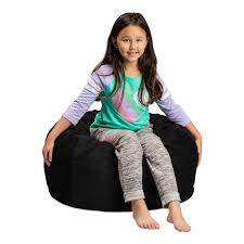 Amazon.com: Sofa Sack - Plush, Ultra Soft Kids Bean Bag Chair ... Childrens Bean Bag Chairs Site About Children Kids White Pool Soothing Company Stuffed Animal Chair For Extra Large Empty Beanbag Kid Toy Storage Covers Your Childs Animals And Flash Fniture Oversized Solid Hot Pink Babymoov Transat Dmoo Nid Natural Amazonde Baby Big Comfy Posh With Removable Cover Teens Adults Polyester Cloth Puff Sack Lounger Heritage Toddler Rabbit Fur Teal Easy With Beans Game Gamer Sofa Plush Ultra Soft Bags Memory Foam Beanless Microsuede Filled Yayme Flamingo Girls Size 41 Child Quality Fabric Cute Design 21 Example Amazon Galleryeptune Premium Canvas Stuffie Seat Only Grey Arrows 200l52 Gal Amazoncom
