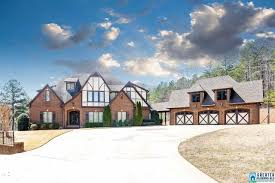 $1,395,000 (superior Olive Garden Trussville Al #8 ... Where To Buy Indie And Hardtofind Magazines In Miami Newlyconstructed Nexus Sawgrass Apartment Community On The Market Singlefamily Rental Portfolio For Sale Tampa Bay Galleries Kelle Sutliff Shops At Pembroke Gardens Mapionet Retailers Thoughtfully 1389 Nw 122nd Ter For Pines Fl Trulia Shattered Campaign Clinton Books Dailyjournalcom The Shops At Pembroke Gardens The Katsias Company Property Search Best 28 Images Of Barnes Noble Shops Pembroke Gardens Brio Tuscan Grill