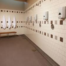 american olean floor and wall tile