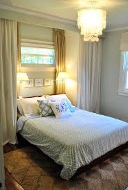 Bedroom Rug Hunting