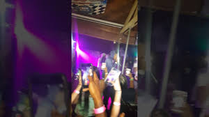 NBA Youngboy Live @The Barn, Sanford Fl - YouTube Trivia Night At Sanford Wine Company Fl 365 Homes For Sales Premier Sothebys Intertional Realty Halloween Events And Things To Do In 2015 Filemiss Libbys The Barn Florida 02jpg 1487 Owl Loop 32773 Nectar Real Estate Megan Katarina Live Barn Scavenger Hunt Lacs Tickets March Mega City Radio On Sunday 01jpg Photos Wftv Holly Alex Wedding Enchanting