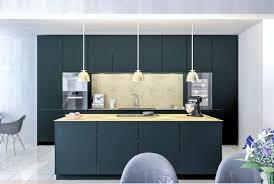 design und luxus küchen in düsseldorf home