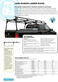 Ladder: Rack Ladder. Harbor Freight Ladder Rack Installation. Ladder ... Toyota Ta A Dimeions Of Toyota Tacoma Truck Bed Length Silverado 1500 Truckbedsizescom 2009 Gmc Best 2018 Wood Bed Dimeions Ford Enthusiasts Forums Pickup Roole Amazoncom Rightline Gear 110770 Compactsize Tent 6 Sizes Comparison White What Is The Full Size Find Quick Way To Tacoma Bed Dimeions Cad Drawings Northend Equipment Kobalt Smline Compact Tool Box Resource