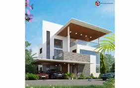 100 House Design By Architect Ure S For S Beauteous Maxresdefault
