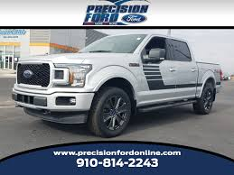 New 2018 Ford F-150 For Sale | Lillington NC 1970 Ford Truck For Sale South Carolina Is Your Car 1949 Wikipedia New 2018 F150 Gulfport Ms F3 Pickup Original V8 Flathead Manual Trans Youtube For Classiccarscom Cc1139400 1948 F1 Pick Up Hot Rod Rat 302 Auto Brakes Suspension Axle Charming Farm Hand Mercury M68 With A 1200 Hp Cummins Engine Swap Depot Poison Ivy Bonus The Motorhood Panel Ford Pickup The Street Peep