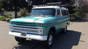 1964 Chevrolet Suburban 4WD For Sale Near Shingle Springs ... Stage 3s F150 Project Trucks Waterproof 4wd Rc Electric Esc Huge Buggy 2018 Chevrolet Colorado Lt Review Pickup Truck Power Used Ford For Sale 2009 F250 Xl Cheap C500662a 2012 Supercrew 145 Lariat At Stoneham 118 Ruckus Monster Rtr Orangeyellow Rizonhobby 1984 Mitsubishi Insurance Estimate Greatflorida 1923 1933 Coleman Trucks Made In Littleton Coloradohttp New 2017 Gmc Sierra 1500 Regular Cab 1190 Sle 2 Door 1992 Nissan Overview Cargurus How The Ram Was Named 2017s Cadian Truck King Autofocusca