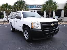 100 Jacksonville Truck Center 8725 Arlington Expressway
