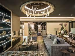 chambre d hotel avec privatif ile de exceptionnel chambre d hotel avec privatif ile de 26