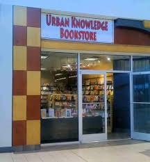 Urban Knowledge Bookstore - CLOSED - Bookstores - 1058 W Club Blvd ... Books That Now Exist In The World Theo Nicole Lorenz Stephanie Faris Getting Your Book Into Barnes Noble Mall Of America Use Books Archives My Little Blog And William Mary Bookstore College Dees Reads Save Bookstores Evywhere Transgender Employee Takes Action Against For Every Place You Can Get Free Moving Boxes Washington Bookshop Is Part Ipdent Bookstores Comeback Cua Opens On Monroe Street Market