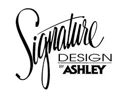 Ashley Furniture Industries Inc
