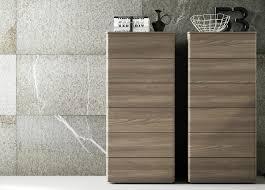 6 Drawer Dresser Cheap by Bedroom Furniture Modern Drawer Dresser Chest Cheap Chest